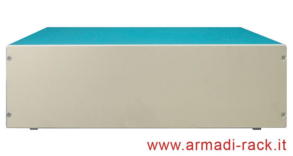 cabinet rack per elettronica