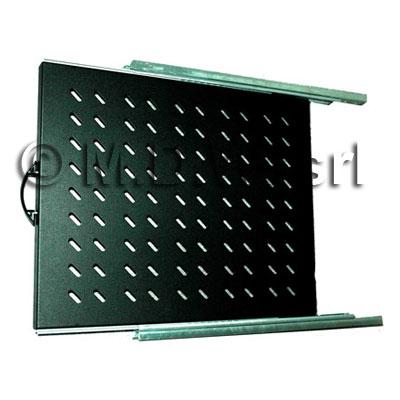 Armadio per reti lan e networking 42 unit linea for Unita di capacita per condensatori elettrici