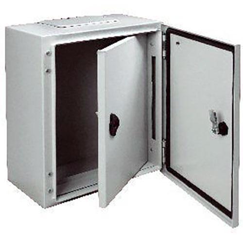 Porta interna per cassette 300 x 200 mm da armadi rack - Prezzo porta interna ...