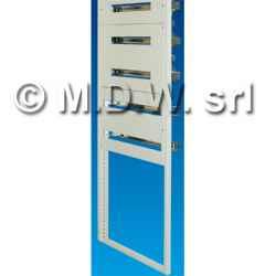 Telaio interno per pannelli mod.serie 3000