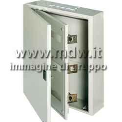Quadro con porta cieca mis.560Lx680Hx250