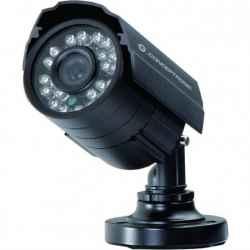 *camera 1/3 cmos, outdoor use, 600tvl