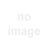 Combo-Kvm Switch 1 Utente - 2 Pc (Ps2 O Usb) con Due Set di Cavi Inclusi
