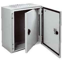 Porta interna per cassette 1000 X 800 mm