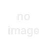 Spray Disossidante Oleoso 400 Ml.