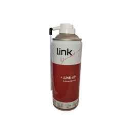 Spray Aria Compressa in Confezione 400 Ml.
